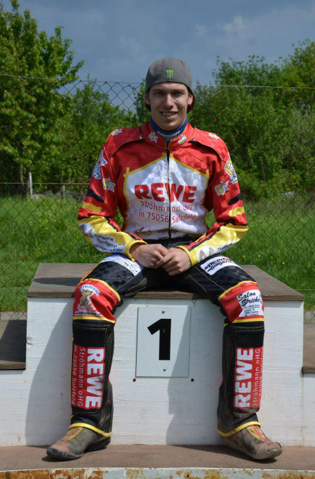 Sascha Winter (Quelle: mx-team-314.de)