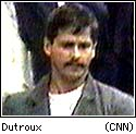 Marc Dutroux, Quelle: CNN