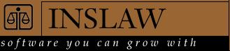 Logo Inslaw Inc.